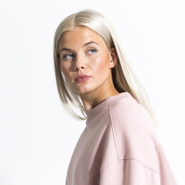 Ella / W Sweater Sweater